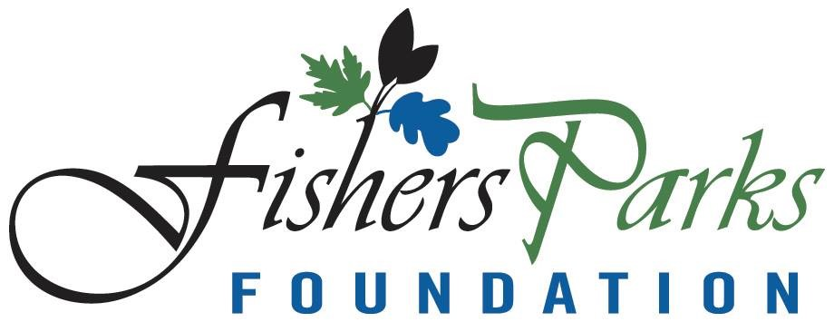 Fishers Parks Foundation